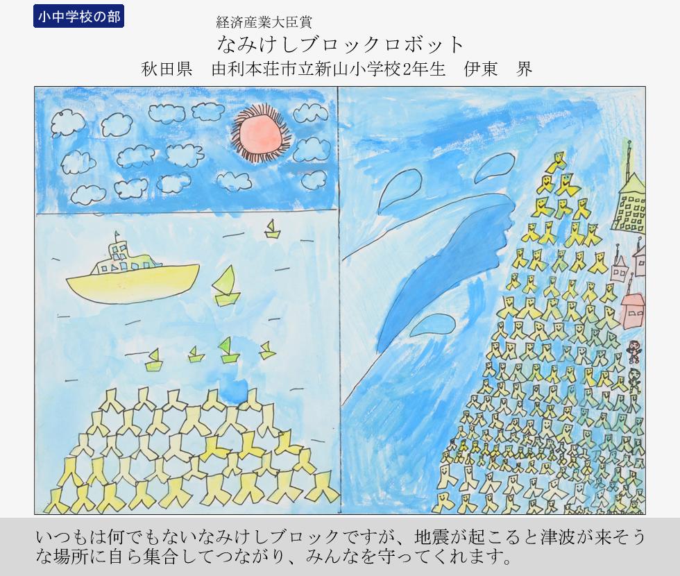 夢 地震 が 起こる 【夢占い】地震の夢は39の意味とは「人生の転機・変化」