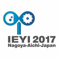 IEYI2017 日本代表決定