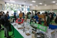 第76回全日本学生児童発明くふう展 開催レポート